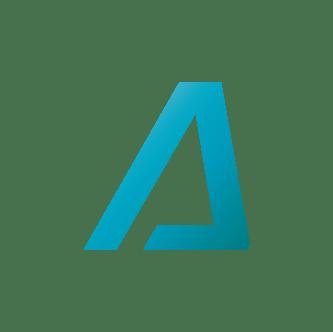 logo activital pole nautique