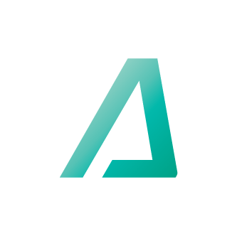 logo activital pole terrestre