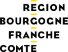 Région bourgogne franche-comté partenaire activital