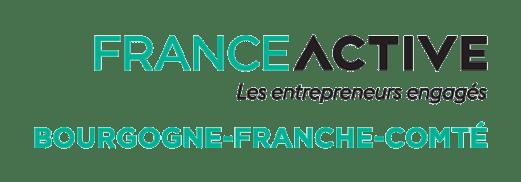 partenaires activital france active bourgogne